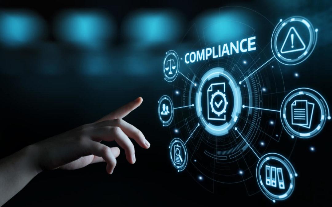 compliance aziendale Basilea